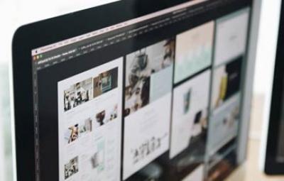 website-designing-tips